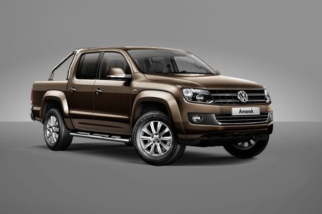 volkswagen amarok concepts supercars tuning and custom. Black Bedroom Furniture Sets. Home Design Ideas